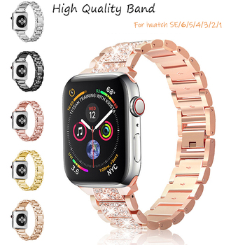 Dirželis Apple Watch band 44/40mm už iwatch juosta 42mm 38mm, skirta